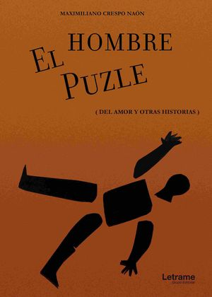 EL HOMBRE PUZLE