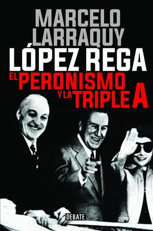 LOPEZ REGA