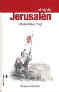 EL REY DE JERUSALEN