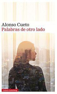 PALABRAS DE OTRO LADO