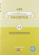MIS PROBLEMAS FAVORITOS 1.3 EDICION REVISADA