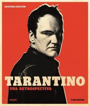 TARANTINO (2019)