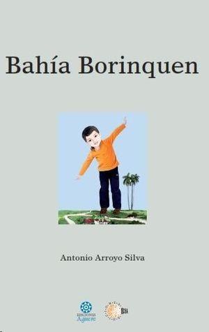 BAHÍA BORINQUEN