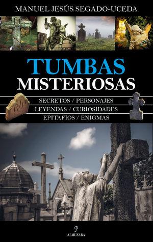 TUMBAS MISTERIOSAS