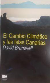 EL CAMBIO CLIMATICO Y LAS ISLAS CANARIAS