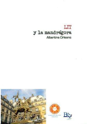LIT Y LA MANDRÁGORA