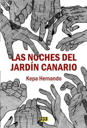NOCHES DEL JARDÍN CANARIO, LAS