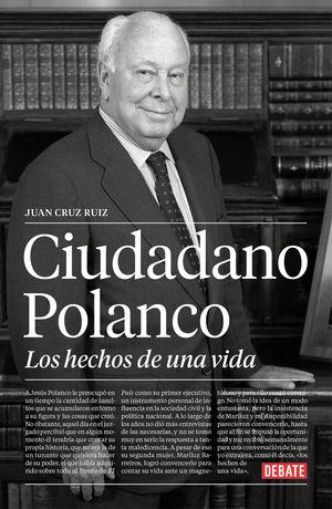 CIUDADANO POLANCO