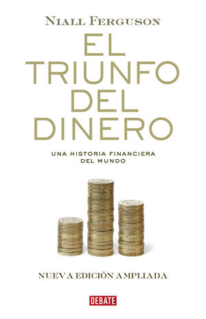 TRIUNFO DEL DINERO, EL (2020)