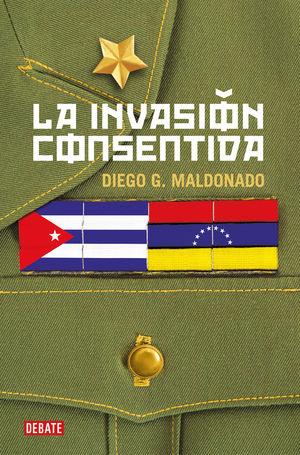 LA INVASION CONSENTIDA
