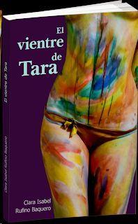 EL VIENTRE DE TARA