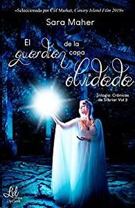 EL GUARDIÁN DE LA CAPA OLVIDADA