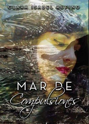 MAR DE COMPULSIONES