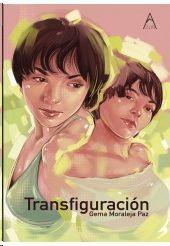 TRANSFIGURACION