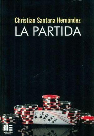 LA PARTIDA