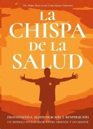 LA CHISPA DE LA SALUD