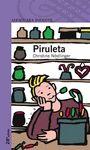 PIRULETA