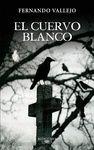 CUERVO BLANCO, EL
