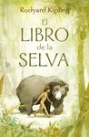 EL LIBRO DE LA SELVA (ALFAGUARA CLÁSICOS)