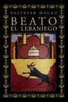 BEATO, EL LEBANIEGO