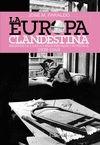 LA EUROPA CLANDESTINA