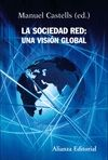 SOCIEDAD RED, LA: UNA VISION GLOBAL