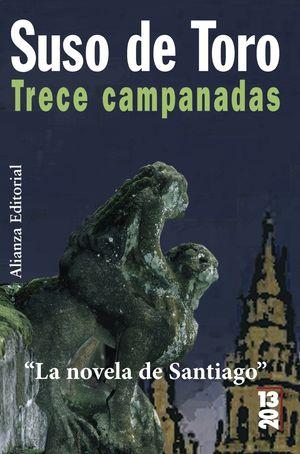 TRECE CAMPANADAS