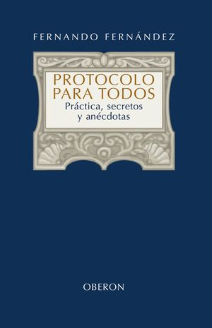 PROTOCOLO PARA TODOS