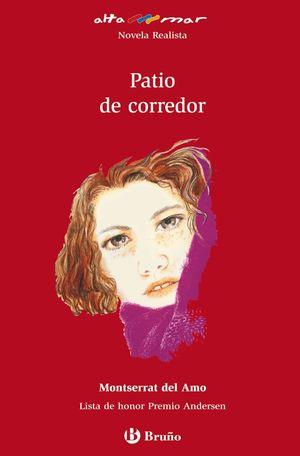 PATIO DE CORREDOR