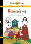 BLANCANIEVES / LA MADRASTRA DE BLANCANIEVES