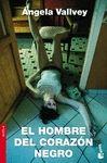 HOMBRE DEL CORAZÓN NEGRO, EL