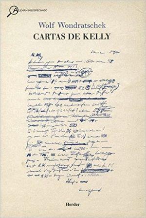 CARTAS DE KELLY