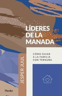 LÍDERES DE LA MANADA