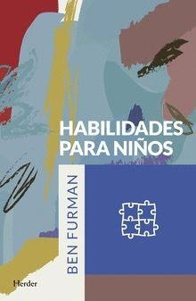 HABILIDADES PARA NIÑOS