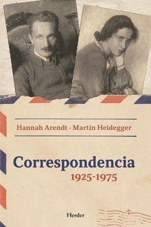 CORRESPONDENCIA 1925 - 1975 (NE)
