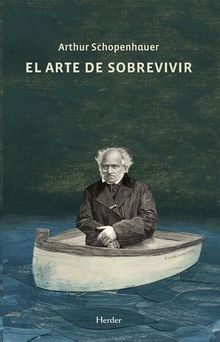 ARTE DE SOBREVIVIR (RCA)