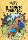 ASUNTO TORNASOL, EL