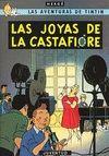 JOYAS DE LA CASTAFIORE, LAS