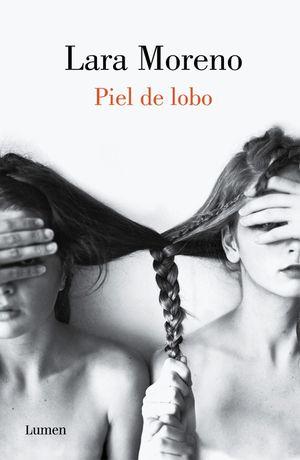 PIEL DE LOBO