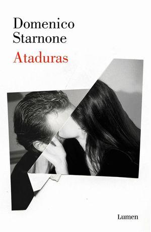ATADURAS