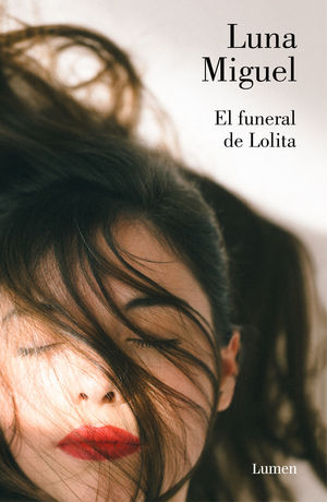 EL FUNERAL DE LOLITA