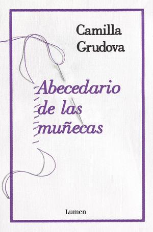 ABECEDARIO DE LAS MUÑECAS