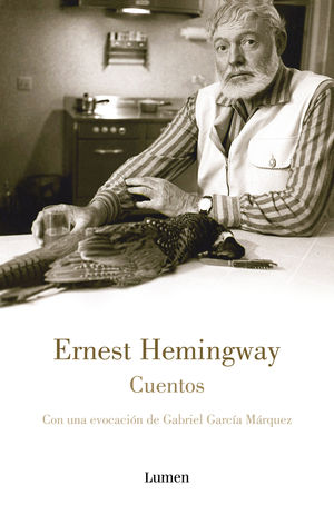CUENTOS. HEMINGWAY