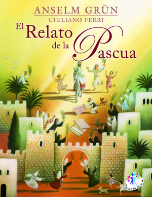 RELATO DE LA PASCUA, EL.