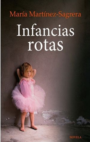 INFANCIAS ROTAS