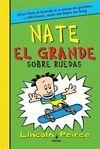 NATE EL GRANDE 3