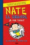 NATE EL GRANDE IV