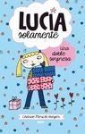 LUCÍA SOLAMENTE, 7