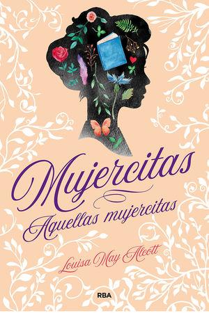MUJERCITAS - AQUELLAS MUJERCITAS