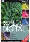 MANUAL FOTOGRAFIA DIGITAL